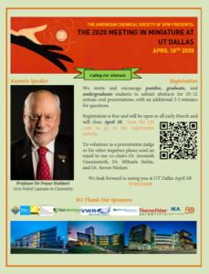 2020-MiM-UT-Dallas-Flier